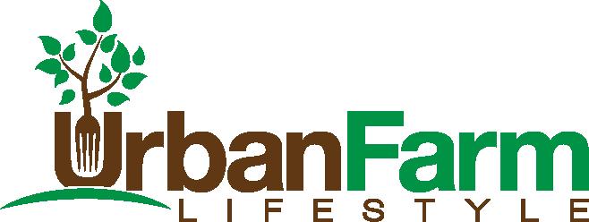 UrbanFarmLifestyle.com